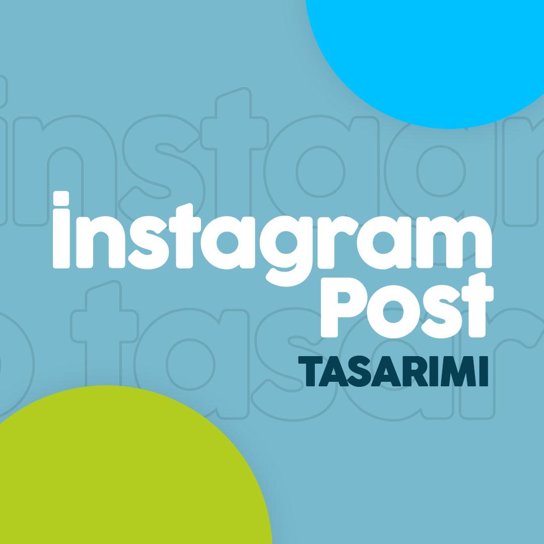 Grafik 365 Sosyal Medya Çalışmaları